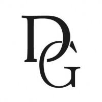 Design Gaatha
