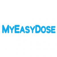 MyEasyDose