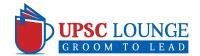 UPSC Lounge