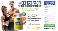How Does Truly A1 Keto BHB Work In Your Body?