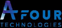 AFour Technologies
