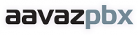 Aavaz PBX