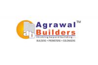 Agrawal Builders