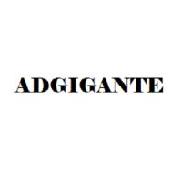 Adgigante
