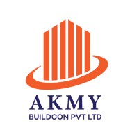 AKMY Buildcon Pvt Ltd