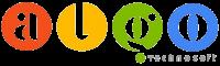 ALGO Billing Software