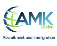 AMK Global Best Immigration Consultant In India