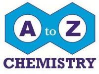 A to Z CHEMISTRY - Best Chemistry Classes in Patna