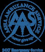 Get low-cost advanced air ambulance service |ASHA
