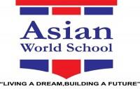 asianworldschool