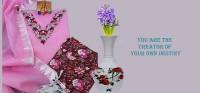 Online Shopping: Buy Cotton Kurtas, Kurtis, Sarees, Dress Material – Aaditri fab