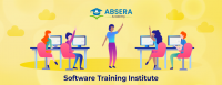 Best Software Courses Training