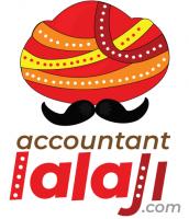 Acountant Lalaji
