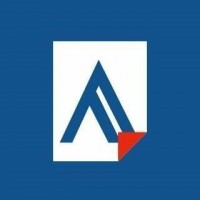 AlignBooks - Accounting Software