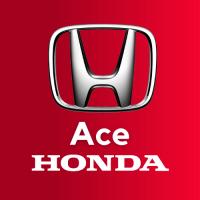 Ace Honda