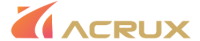 digital publication companies in India
