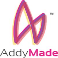 AddyMade - Animated Video Maker Company