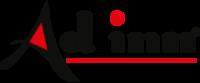 Adinn Digital