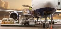 SAGlogistic   Air Freight companies in Dubai