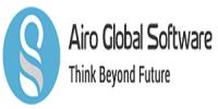 Airo Global Software