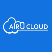 Air Zero Cloud