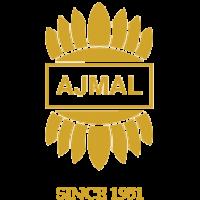 Ajmal Perfumes - The Best Perfume Shops In UAE