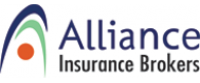 Get Insured With Alliance Insurance
