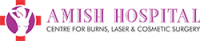 Amish Hospital - Plastic Surgeon & Hair Transplant In Vadodara
