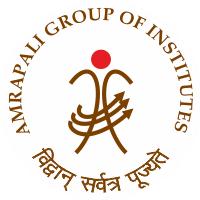 Amrapali Group of Institutes Haldwani