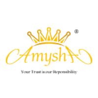 Leading Ethnic Wear Supplier in India | Amysha Fashion
