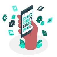 Android Apps Development Services in India and USA