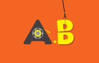 Animation Builders