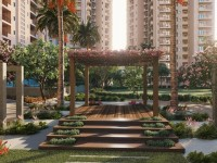 Apex Alphabet Noida Extension Offers Residential Apartment At Affordable Cost