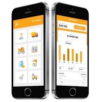 UberEats Clone | UberEats Clone App | UberEats Clone App Development | UberEats Like App | UberEats like App Development