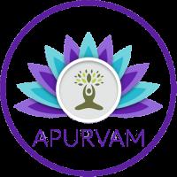 APURVAM Meditation and Massage Training School