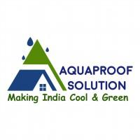 Aquaproof Solution