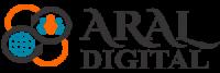 Best Digital Marking