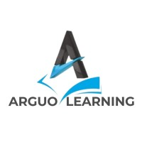 Arguo Learning Pvt. Ltd.