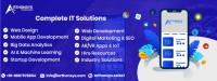 Arthonsys Technologies LLP