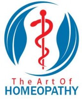 Best Homeopathic Doctor in Hyderabad