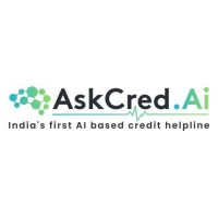 AskCred