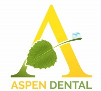 Aspen Dentals- Best Dental Clinic in Gurgaon