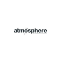 Buy Modern Furniture Online| Home, Office, WFH Furniture by Atmosphere