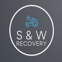 S and W Car and Van Recovery