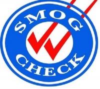 PICO SMOG TEST & REPAIR