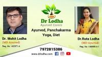 Best Ayurvedic Doctor in Nashik