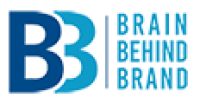 Placement Consultants for Corporate Companies in Kolkata | B3India