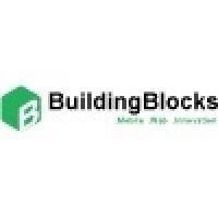 BuildingBlocks Software Services Pvt Ltd