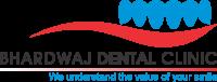 Bharadwaj dental clinic