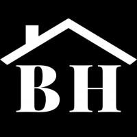 Blogg House